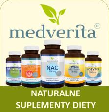 naturalne suplementy diety medverita