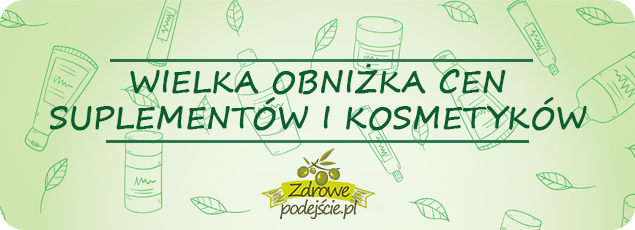 https://zdrowepodejscie.pl/produkty,c21198