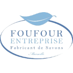 Producent mydeł marsylskich Foufour Fabricant de Savons logo