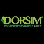 Producent Dorsim logo