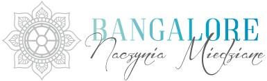 Producent Bangalore logo