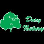Dary Natury zioła herbatki logo