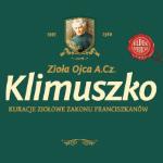 Zioła Ojca Klimuszki