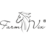 Producent Farm-Vix suplementów diety