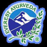 Everest Ayurveda herbatki ajurwedyjskie